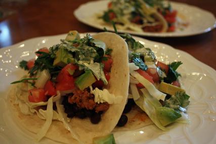 tacos final
